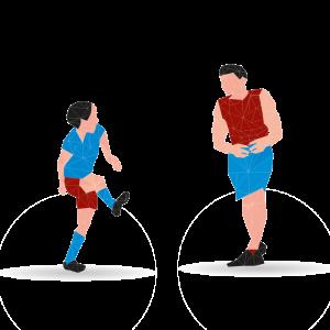 Avviamento-allo-Sport