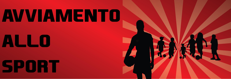 avviamento_allo_sport
