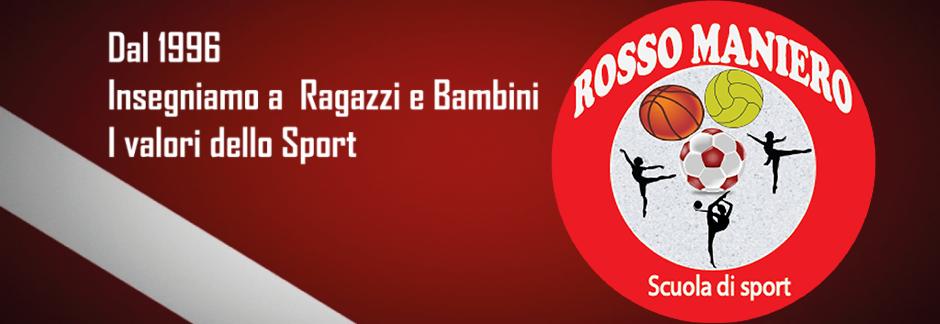 slide_rossomaniero_1-1024x3532-940x324