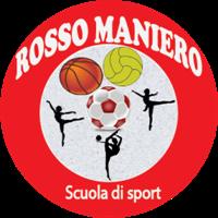 logo rossoridotto