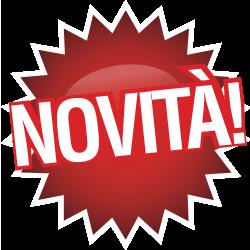 __novita